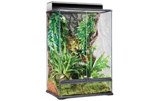 tall vivarium for sale