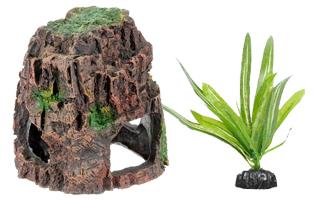 terrarium accessories