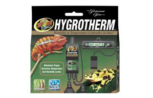vivarium fogger by hygrotherm