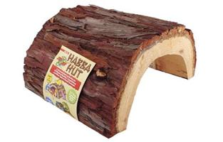 natural snake hide tree bark